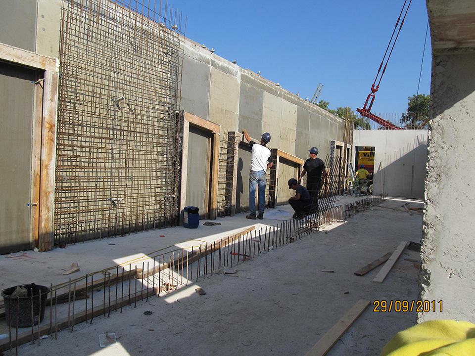 Mertens onder constructie